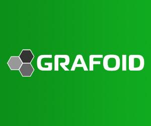 AA 1 grafoid