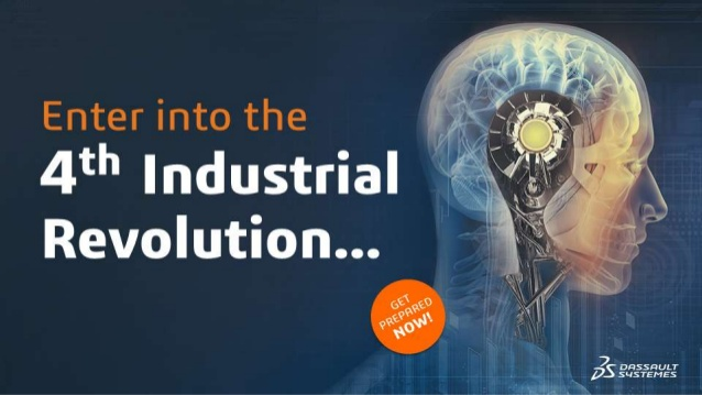 Fourth IR 2 enter-into-the-4th-industrial-revolution-1-638