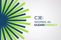 C3E Womens Energy 20130809-c3e-video