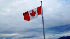 Canadas-flag