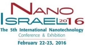 Nano Israeil Conference 2016