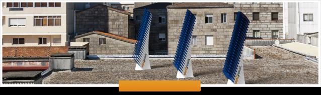 sunvault-solar panels slide-4