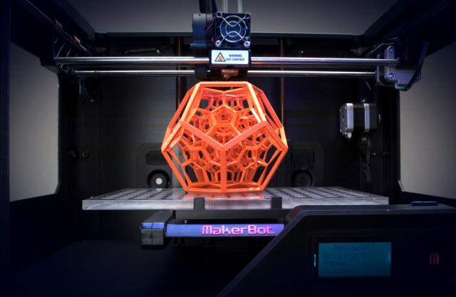 3D Printing I 020516 3d_printing