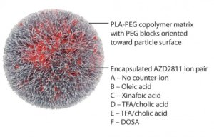 Cancer Nanoparticle Targets 160210165715_1_540x360