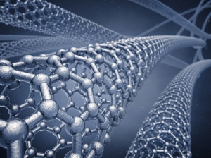 Graphene020216 NewsImage_34318