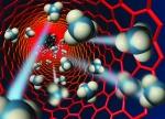 Nanotech 022316 membrane_big_cmyk
