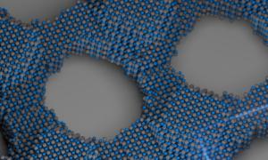 QDot Solids 022616 quantumdotso