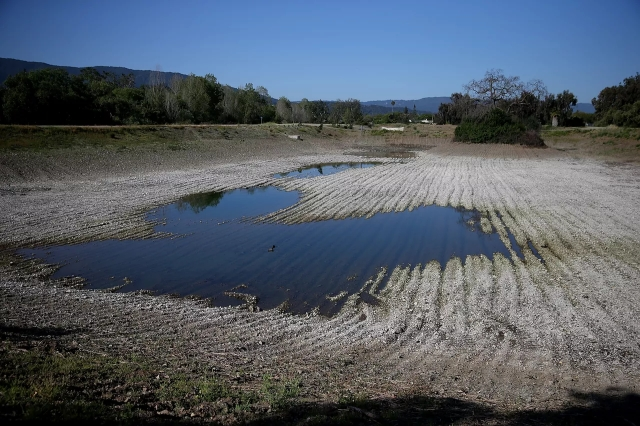 California Ground Water Shortage 033016 GettyImages-468519400.0.0