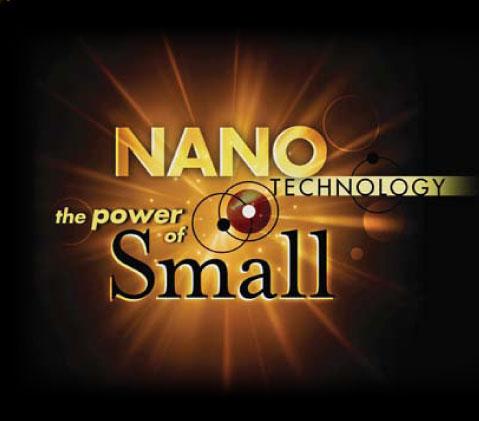 Nano 031716 invite_powerofsmall_logo
