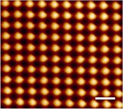 Nano Cones 56f91c4556dea