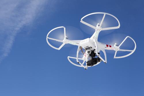 Drones 040816 rd1604_drones