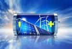 energy_storage_2013 042216 _11-13-1