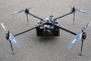 energyor-announces-new-h2quad-1000-fuel-cell-powered-uav.jpg
