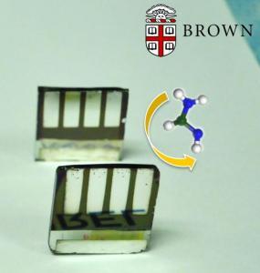 Flip Chem Switch 042716 solarenergy
