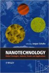 Global Nano II 041316 41hQZPuT5NL._SX298_BO1,204,203,200_