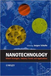 Global Nano II 041316 41hQZPuT5NL._SX298_BO1,204,203,200_