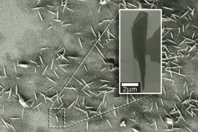 MIT-Nanoscrolls-1_0
