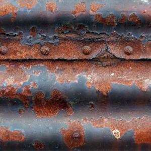 Nano rust-resistance 041516 -steel-guard-nano-coat-tm-500x500
