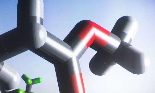 NREL C nanotubes 042616 studyfindsna