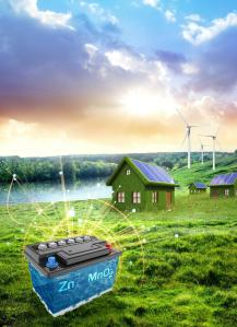 PNL Battery Storage Systems 042016 rd1604_batteries