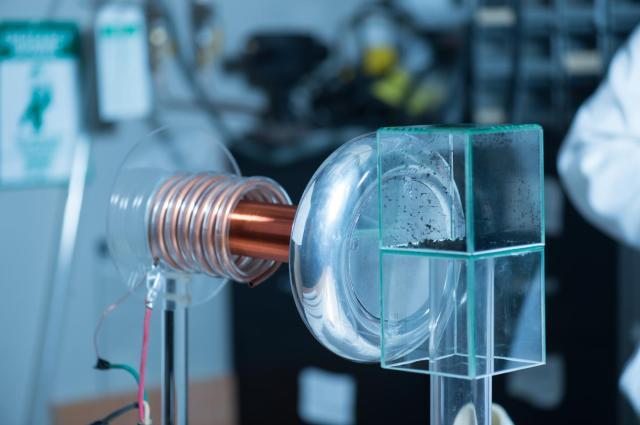 Rice Tesal Coil Nanotubes 041416 113271_web
