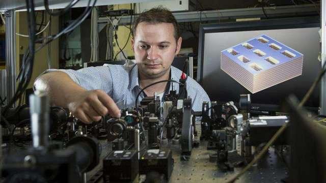 Thermo 041816 nanomaterial