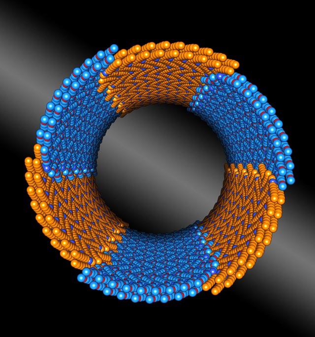 Berleley nanotube 050316