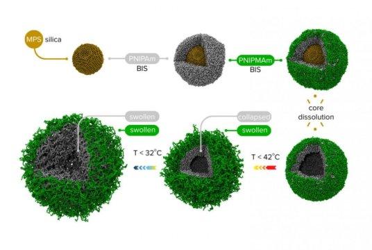 Nano Capsule Target Drug Delivery 050416 160504121448_1_540x360