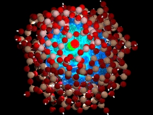 Nanoparticle 2 051316 coated-nanoparticle