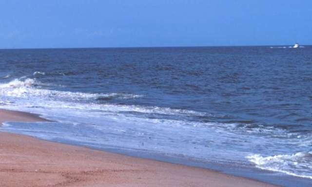 seawater 051816