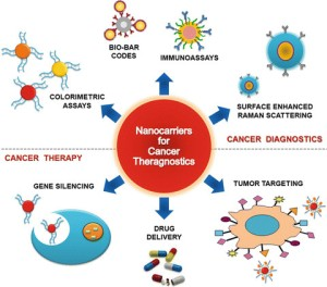 Figure-1-11-Nanocarriers-for-cancer-theranostics-Nanoparticles-based-strategies-can-be