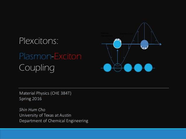 plexciton-plasmonexciton-coupling-1 II 060916 -638