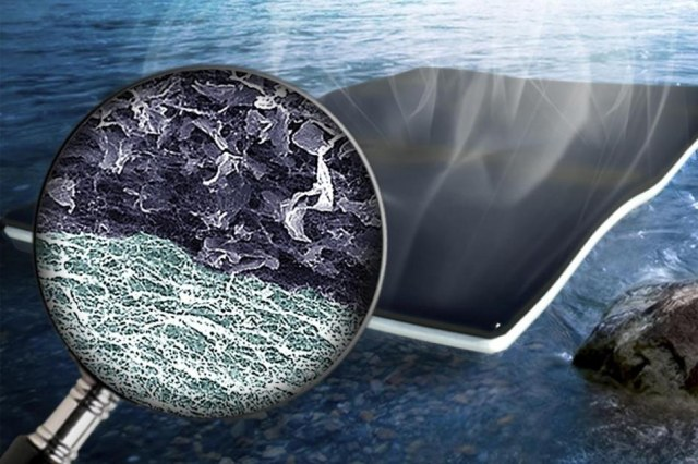 Graphene Hybrid Water072916 NewsImage_34896