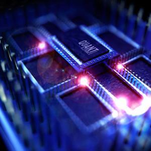 quantum c 070216 safe_image (1)