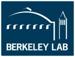 Berkeley_Lab_Logo_Small 082016