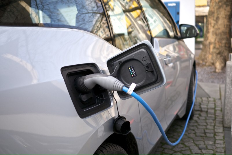 MIT: Can Current EV\'s Handle Almost 90% of All Car Travel in the ...