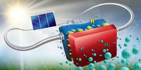 Solar Storage 082516 id44316