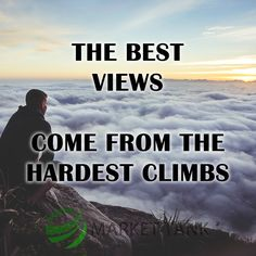 best-views-hardest-climb-090616-2b309363f2a61427a58f97c227e70d67