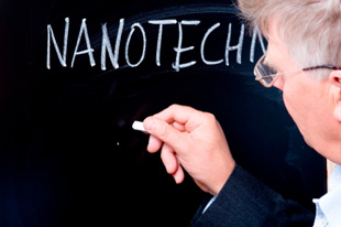 define-nano-0916-optimized-nanotech