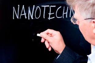 define-nano-0916-optimized-nanotech