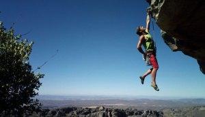 entrepren-climbing-mtn-090116-aaeaaqaaaaaaaairaaaajdm5ode1yznlltu4njutngmzyy1hztm3ltgznmnimtvjzwfioa