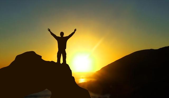 entrepren-ii-climb-mtn-091616-success-climb-that-mountain-goal1