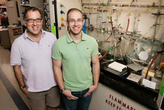 fuel-cells-illinois-160912141951_1_540x360