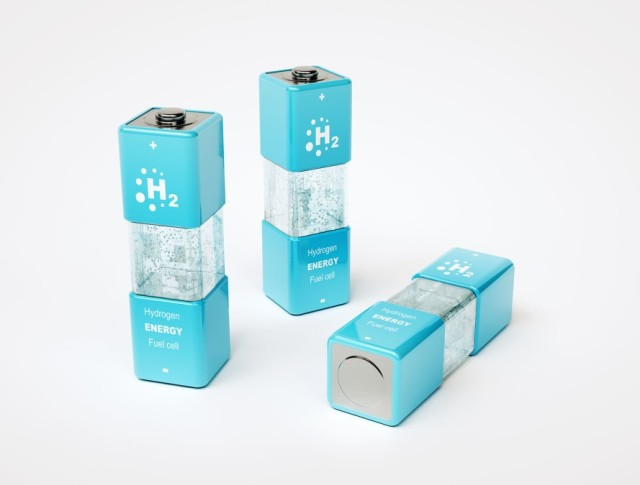 hydrogen-fuel-cell-889x675-ii