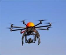 tenka-drone-picture1