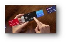 tenka-smartcard-picture1