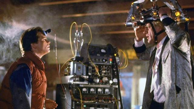 back-to-the-future-bttf2
