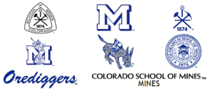 co-school-of-mines-222925_original