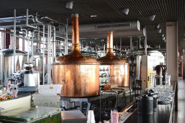 colorado-brewery-engineerstra