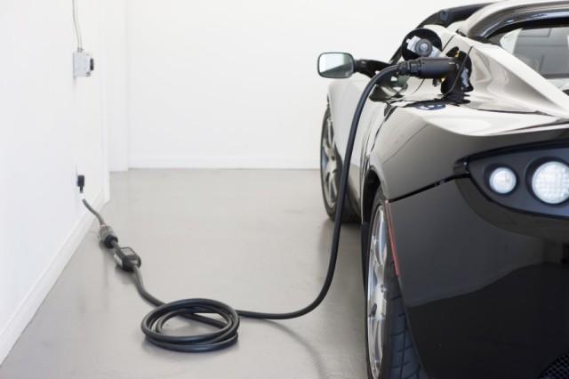 storedot-ev-battery-21-889x592